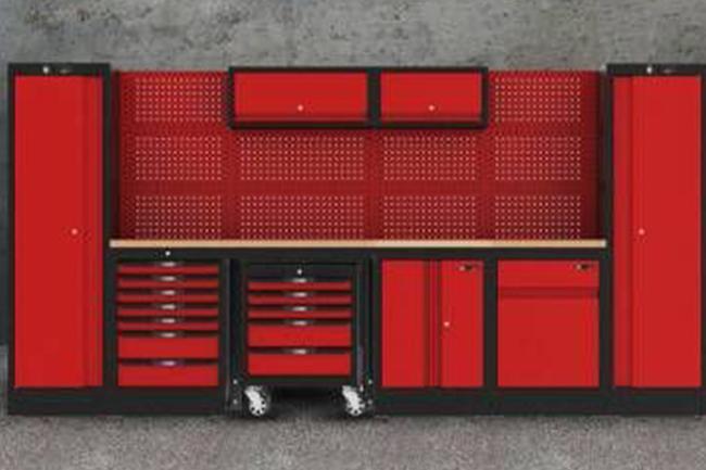 atelier-ks-tools---tmc-douala-cameroun