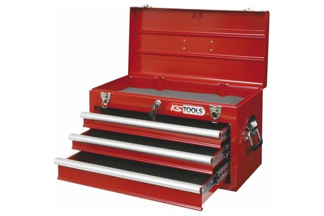 coffre-à-outils-ks-tools---tmc-cameroun