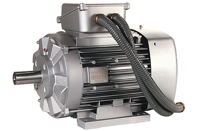 moteur-asynchrone-leroy-somer---distrb-TMC-cm