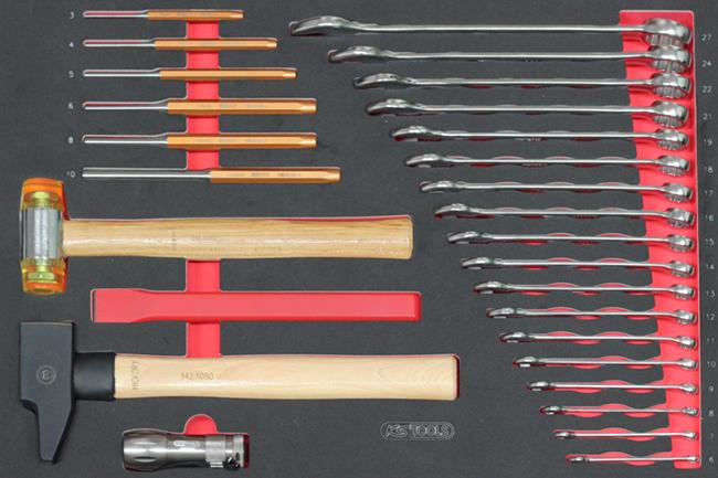 outils-kstools-douala-cameroun---distributeur-tmc