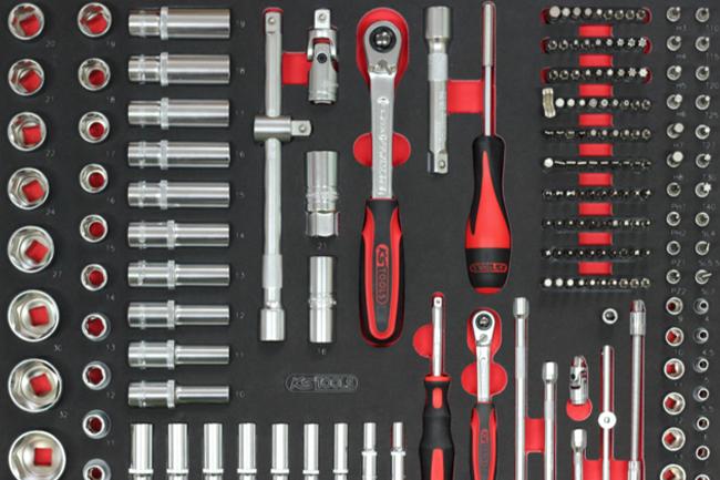 outils-kstools---tmc-douala