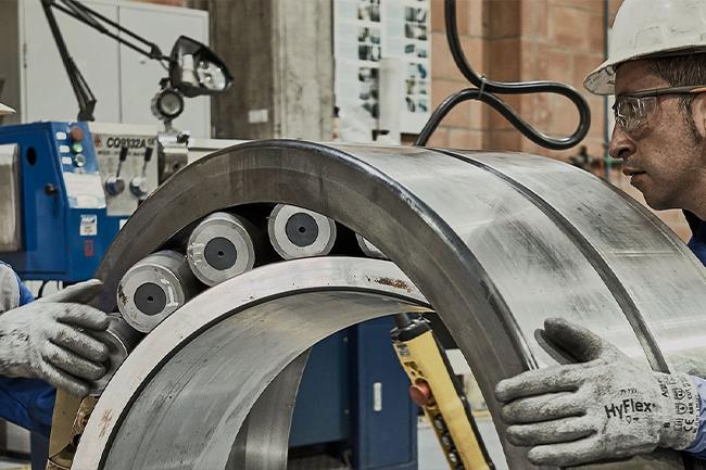 soutien-engin-de-construction-SKF---TMC-DOUALA