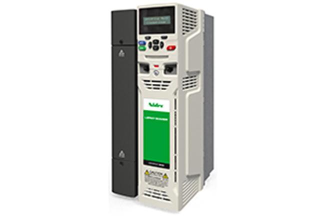 variateur-leroy-somer-TMC-cm