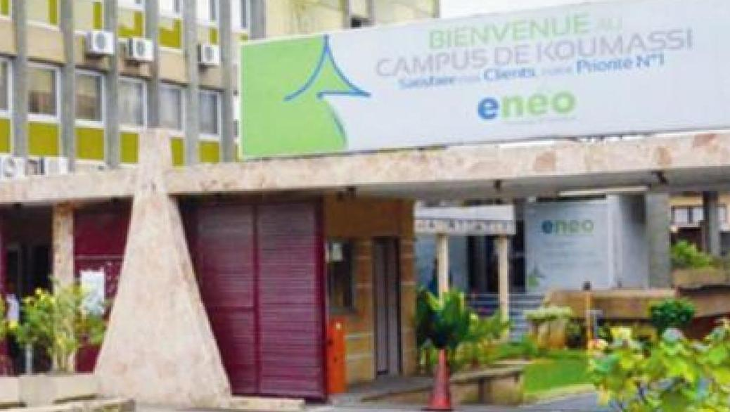 1710-13399-en-raison-de-la-crise-anglophone-l-electricien-camerounais-eneo-a-perdu-8-milliards-de-fcfa-sur-ses-ventes-en-2018_L