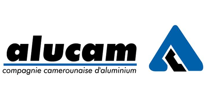 Alucam_logo