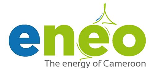 Eneo-logo-slider